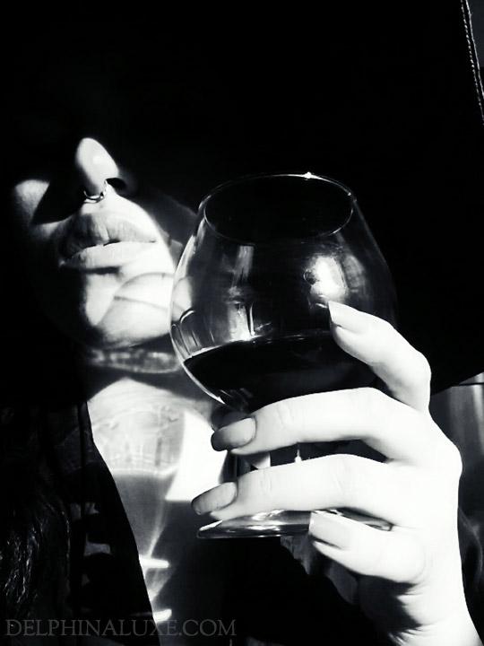 lundi-noir1