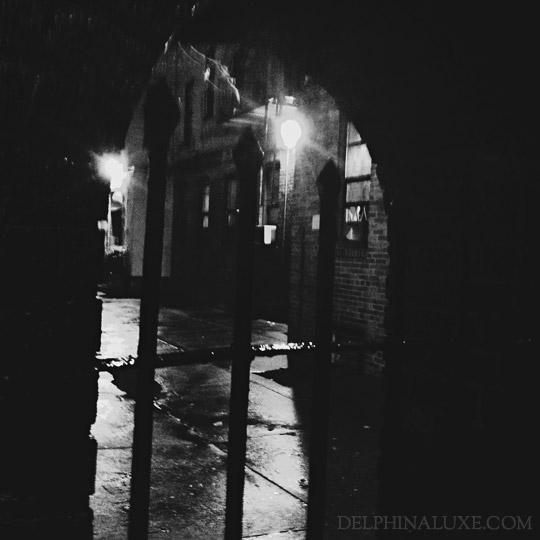 LUNDI-noircastle
