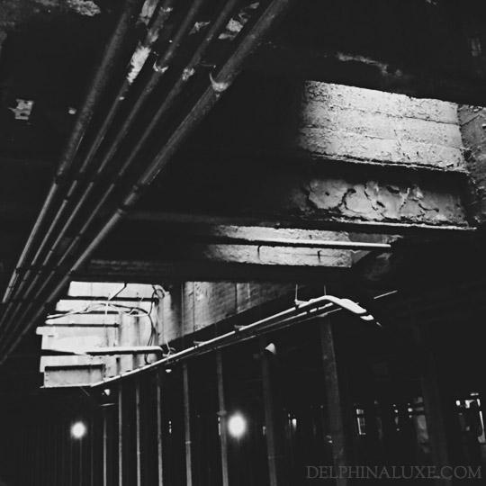 LUNDI-NYCSUBWAY