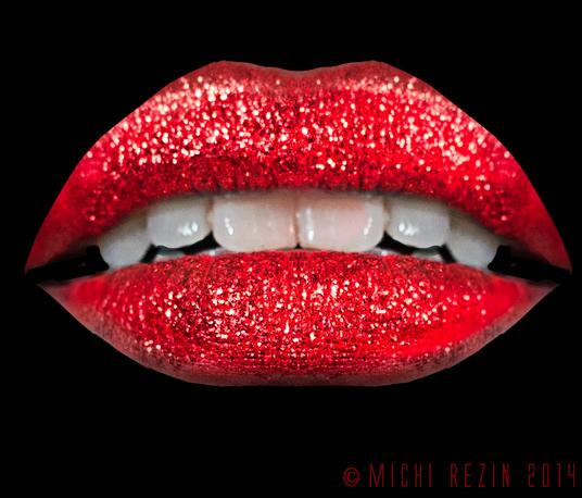 Delysia-lips