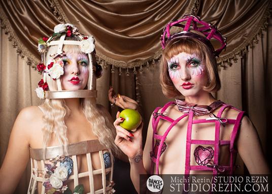 Boudoir-Dolls-2317_web